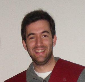 Adrian Bacelo Polo