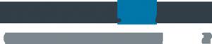 Logo Virtualware